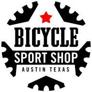 Bicycle Sport Shop | Ascent360