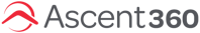 BqKGbTg24S5pY-HPVAHuJFI7PfxucBrg_Q0vCegC-VI-Jul-27-2020-02-41-34-36-PM