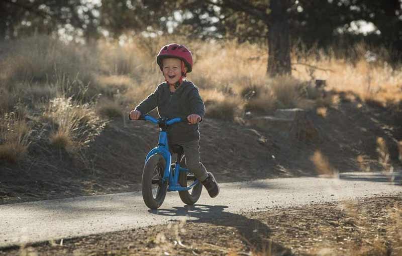 blog-blocks-kids-bike