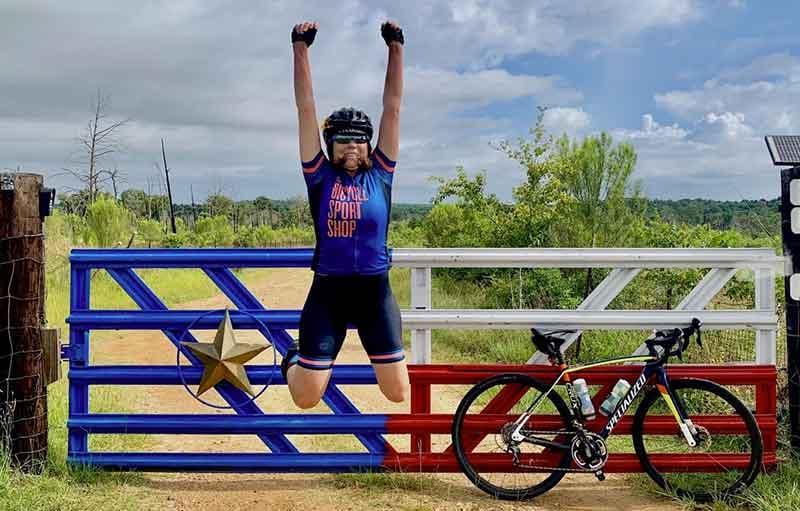 Bicycle Sport Shop & Ascent360